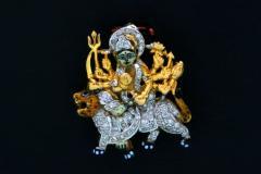 Religious Idol M71