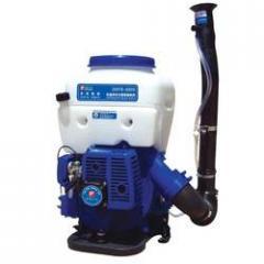 Motorized Power Sprayer