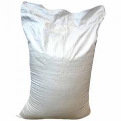 PP/HDPE Woven Sack Bags