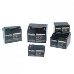 Battery Sealant