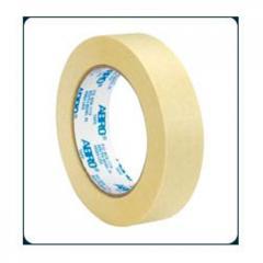 Masking Tapes, Sealants ABRO