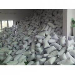 Fibrefill Pillows