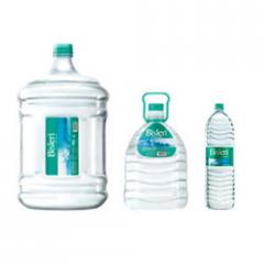 Питьевая вода Bisleri