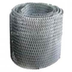 Titanium Mesh And Baskets