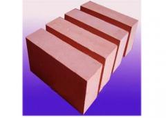 Wire cut Bricks for Sale In Chennai