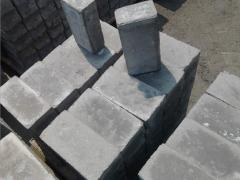 Fly Ash Bricks for Sale In Chennai