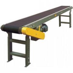 Jupiter belt conveyor