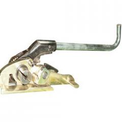 Brand Wagon Packing Heavy Duty Manual Tensioner