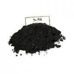 Graphite Powder (S50)