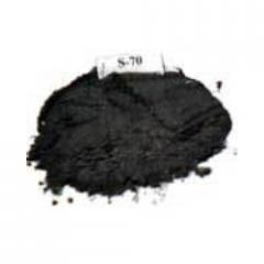 Graphite Powder (S70)