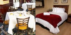 Hospitality Textiles