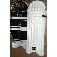 Cricket Legguards