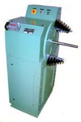Medium Duty Motor Winding Machine ( Upto 200 HP )