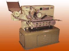 Wet Glue Labelling Machine AHL- 100