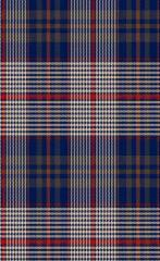 Jacquard Shirting Fabric