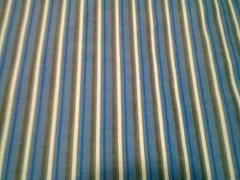 Dobby Shirting Fabric
