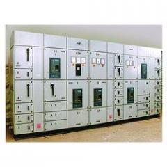 Power Control Center (PCC)