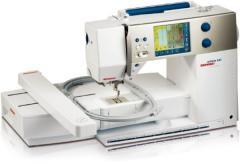 Embroidery machine Artista 640