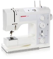 Sewing machine Berninna 1008