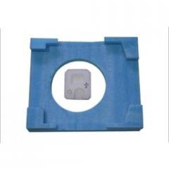 EPE Fitment for Water Dispenser