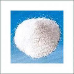 Quality Sodium Sulphite
