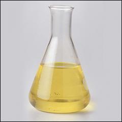Oxygen Ammonium Bisulphite