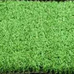 Artificial Turf (Grass Mats)