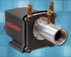 Pro 80 - Dual Wavelength Visual Aiming Sensors