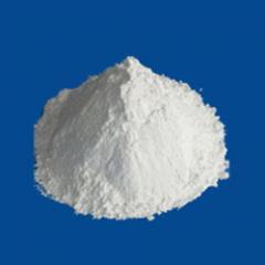 Chemical & Calcium