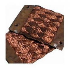 Magnetic Copper Pads