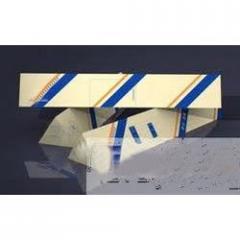 Designer Printed Carton