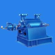 H D A MultiStage High Pressure Pump