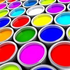 Dyes Intermediates