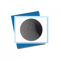 Cast Iron Metal Powder