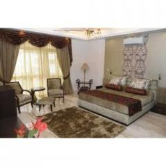 Designer Double Beds