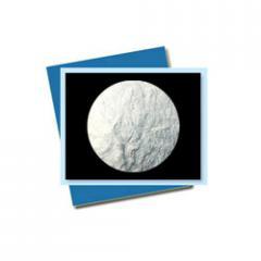 Sodium Sulfite Chemical