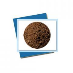 Anthranilic Acid Chemical