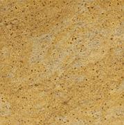 Gold granite