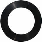 Steel Strapping And Seals