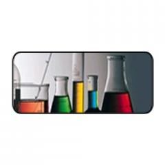Flocculants Chemicals