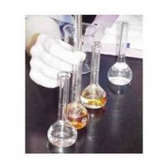 Sodium Thiocyante