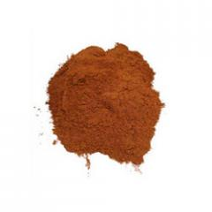 Nargis Powder