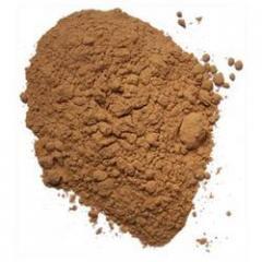Jicket powder