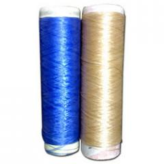 Multi Filament Sewing Threads