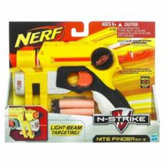 Nerf-Nite Finder EX 3
