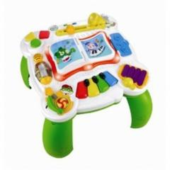 LeapFrog-Learn & Groove Learning Table