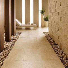 Tiles Block