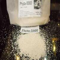 Poultry Feed Supplement (Phyto - 5000)