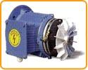 DC Brake Motors