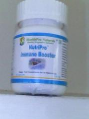 NutriPro Immune Booster